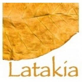 Aroma Latakia 10ml Flavorart