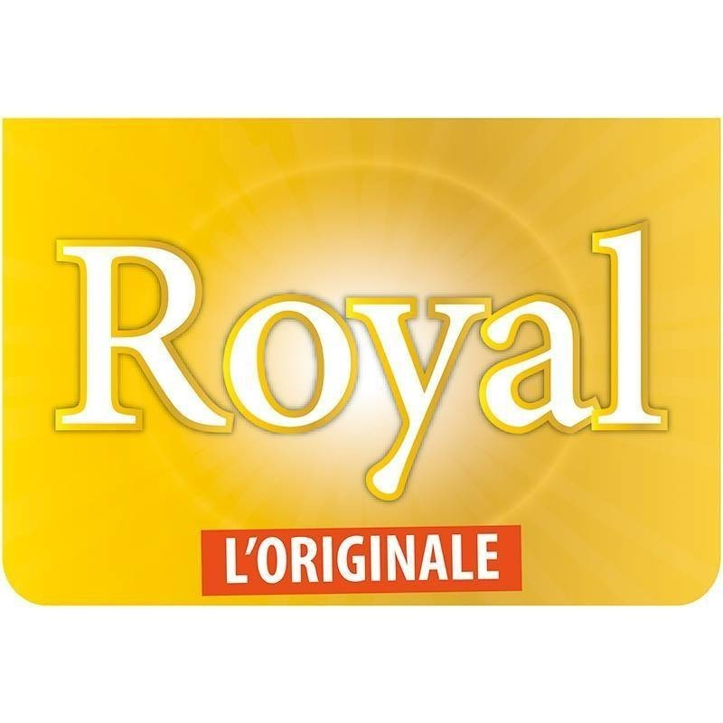 Aroma Royal 10ml Flavorart
