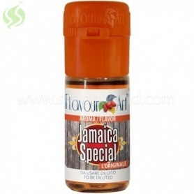 Aroma Jamaica Special 10ml Flavourart