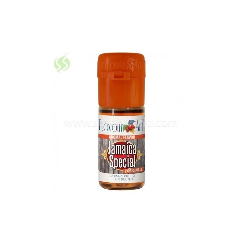 Aroma Jamaica Special 10ml Flavourart