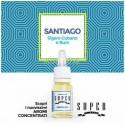 Aroma SANTIAGO 10ml