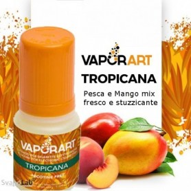 Tropicana 10ml Vaporart