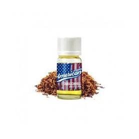 Aroma American Dream 10ml