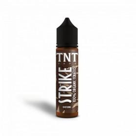 TNT Vape - STRIKE SHOT 2040
