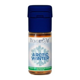 Arctic Winter 10ml- Flavourart