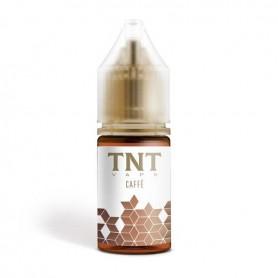 Aroma Tnt Vape Colors - Caffe 10ml