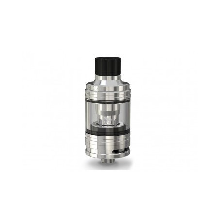 Atomizzatore Melo4 D22 by Eleaf