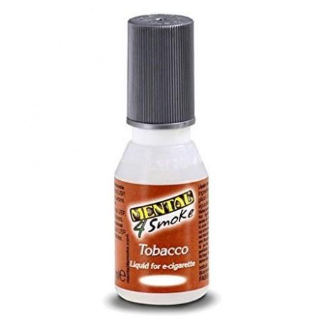 Mental Tobacco 10ml