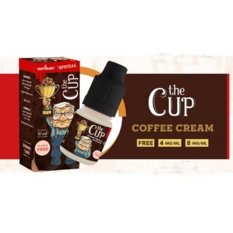The Cup 10ml - Vaporart