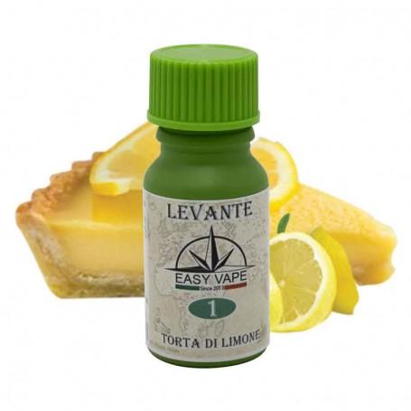 Aroma Concentrato n°1 LEVANTE - Easy Vape