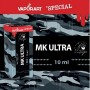 VAPORART SPECIAL MK ULTRA 10ml