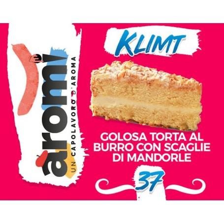 AROMI AROMI' ICE N.37 KLIMT 10ML
