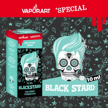 Black Stard 10ml - Vaporart Special
