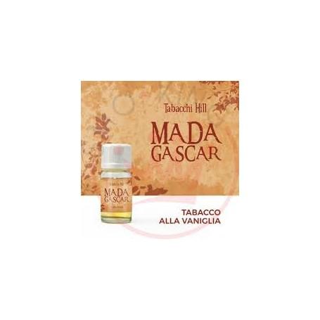Super Flavor aroma concentrato 10ml - Madagascar