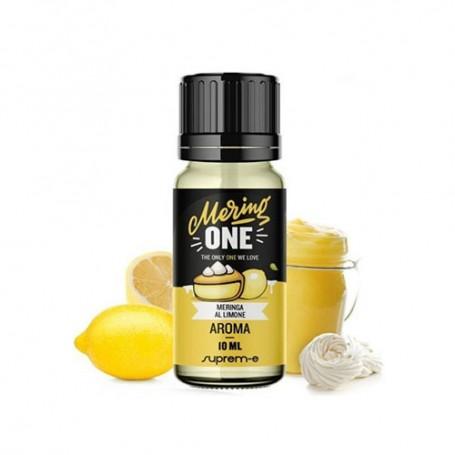 Meringone aroma 10ml Supreme ONE