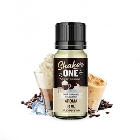 Shakerone aroma 10ml Supreme ONE