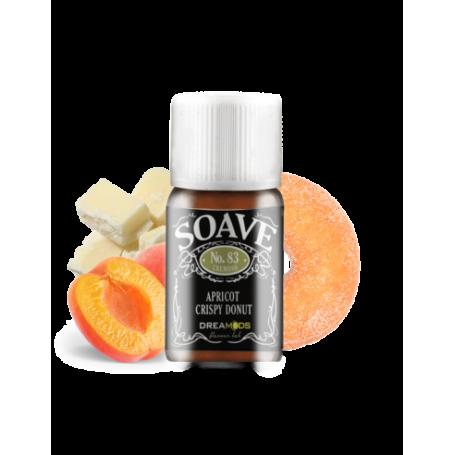83 - Soave aroma 10ml Dreamods