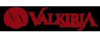 Valkiria eliquids