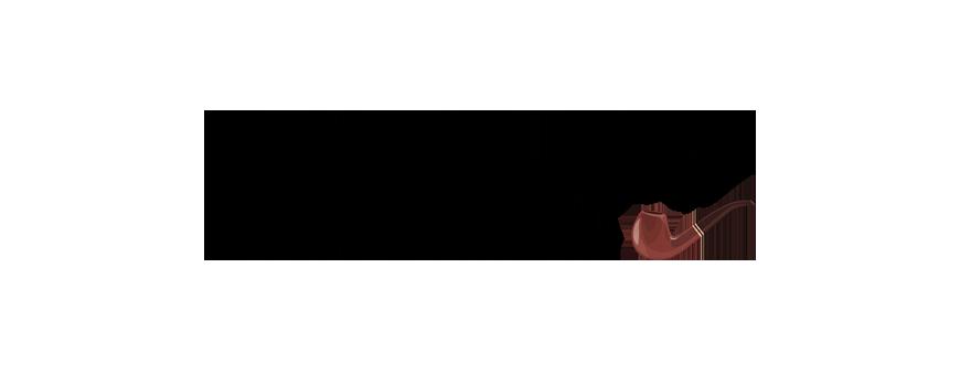 La Tabaccheria: il punto di riferimento per il vaping di qualità