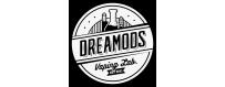 Dreamods flavors lab