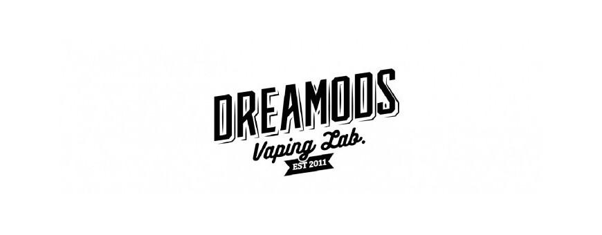 Dreamods classic